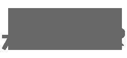 Agrointer Novi Sad - Sistemi za navodnjavanje