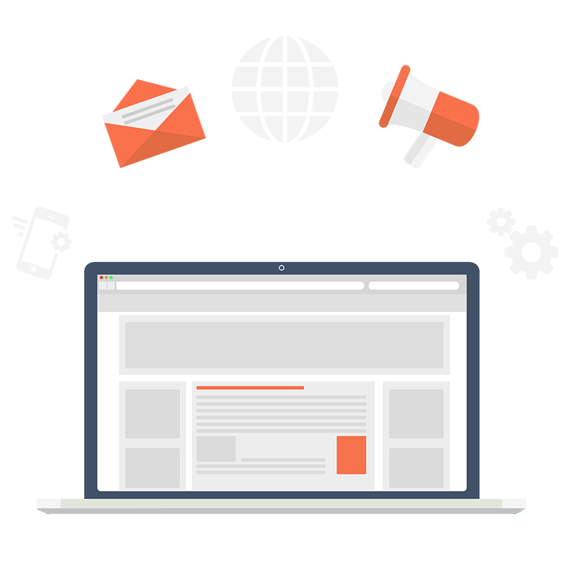 Izrada informacionih sistema i softverskih rešenja
