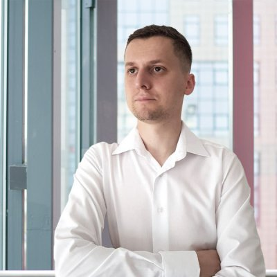 nikola-stanojevic-kontera-novi-sad-small